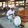 Instrument & gamelan bali_ musik relaksasi