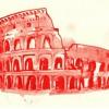 Dj berti - Homenaje A Coliseum (Etapa Memorandum 98 - 02) mp3