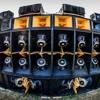 NewTroN-Folgore Rumeno (preview)