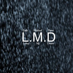 James & LMD - Little Sam