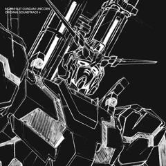 Hiroyuki Sawano - A LETTER  -Vocal/Cyua