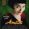 Amélie soundtrack- Piano [Large Version 2010]