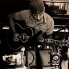 It Will Rain - Bruno Mars (violão cover)No Violao - HebertFreire mp3