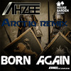 Ahzee - Born Again (Arctiq Remix)