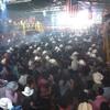 17 Aniversario Norteño Sax ''Tex Mex'' 2014 Dj Luis Alvarado SLP