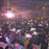 17 Aniversario Huapango ''Tex Mex'' Luis Alvarado Dj SLP