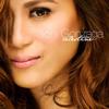 Sweetest Song - Toni Gonzaga