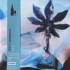 Naran Ratan - Forevertime Journeys, Pt. 1