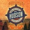 In Anticipation of the Hudson Music Project
