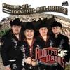 Adolfo Urias Y Su Lobo Norteño Puros Exitos Mix Por DjCrazy Mix
