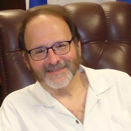 Asylum with guest Judge Bruce J Einhorn on Empowered Living Radio