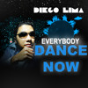 Diego Lima - Everybody Dance Now