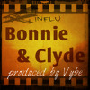 Bonnie & Clyde (This The Kinda Love) prod. by Vybe Beatz
