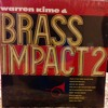 Nothin' But Warren - Warren Kime - Brass Impact 2