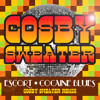 Escort-Cocaine Blues (Turbo Suit Remix)