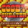 Escort-Cocaine Blues (Turbo Suit Remix) mp3