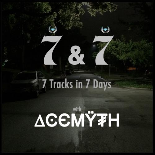 7&7 : DAY 1 (Dis Version)