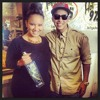 Mia Amor Interview DADDY YANKEE 9 13 13