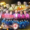 Los Nuevos Rebeldes / Grupo Rebeldia / Banda La Conquista @ArribaCali