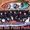 A Lo Mejor - Banda Ms 2014 mp3