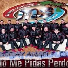 A Lo Mejor - Banda Ms 2014