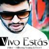 """""""Vivo Estás"""" Hilsong young & Free (Di Monteiro Cover)"""