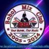 Later Love Mix By (Djalvin Bmc Remix) 2