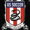 US Soccer Chant Tone