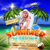 DJ Special Ed's Summer Sessions 2014 EDM Top 40 House Mix