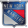 Rangers Goal Tone