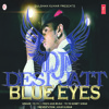 BLUE EYES | YO YO HONEY SINGH album artwork