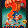 Sonic The Hedgehog 2 (part dos)