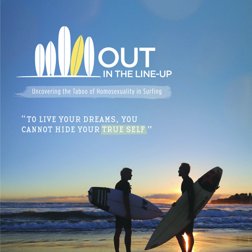 """""""Out in the Line Up"""" director Ian Thomson interviewed by Ian Henschke on ABC 891 Adelaide"""