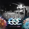 PARTY FAVOR Live @ EDC Las Vegas 2014