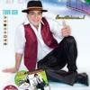 chicanito ecuatoriano mix magia digital mp3