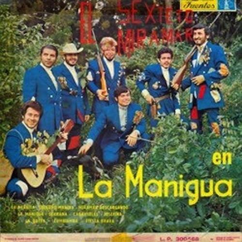 Cumbiamba (Juan G.'s Ext. Intro Edit)