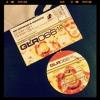 MC Conrad & Makoto - Golden Girl (Lenzman VIP Remix)