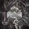 OVERWERK - Exist (Original Mix) mp3