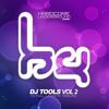 RedMoon & Meron Ryan - Never Let Go (Fracus & Darwin Remix) ('DJ Tools Vol.2' - Preview Clip)