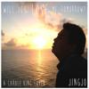 Jingjo - Will You Love Me Tomorrow [Carole King Cover]