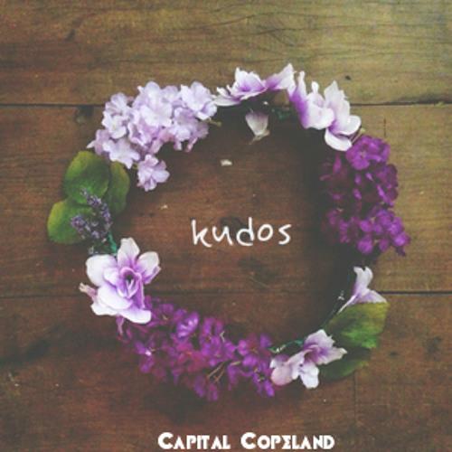 Kudos (Prod. By Mischief)