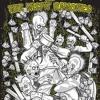ROCK ME AHMAD JAIS - Chugga Ritual & The Misfit Ramones