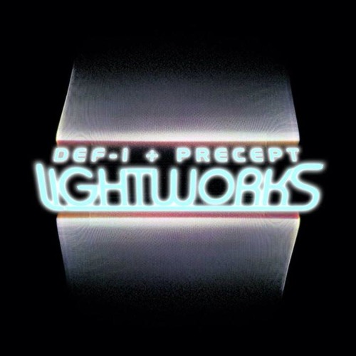 Lightworkers (interlude)
