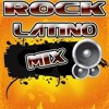 ROCK LATINO Y DE LOS 80 MEGAMIX FULL EXITOS
