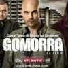 Gomorra:la serie. My Point Of View