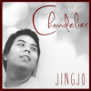 Jingjo - Chandelier [Sia Cover Original Mix]