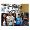 Programa Bajo La Misma Estrella El Bullying por Radio Lobo del Aire