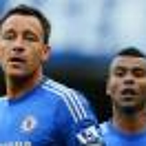 Exclusive - Leaving Terry and Cole at home cost England at the World Cup, claims Wilkins
