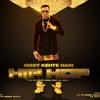 Issey Kehte Hain Hip Hop Yo Yo Honey Singh HD-VipKHAN.CoM