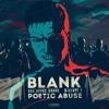 BLANK  – Mic Check Part 1